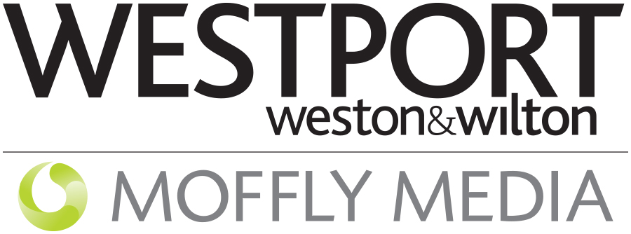 Moffly Media Westport Magazine